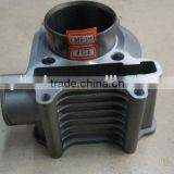 Excellent motorcycle cylinder for GY6-125(52.4mm) motorcrtycle engine parts