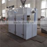 High efficiency freeze dryer/food freeze dryer/fruit drying machine price