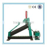 ISO CE High-efficiency LOG SPLITTER