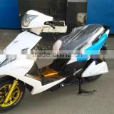 800W CE Cheap Adult Electric Motorcycle for sale (MT-A15)