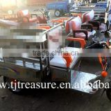 goods tricycle/solar tricycle taxi/adult tricycle