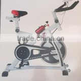 high quality Spin bike with competitive prices