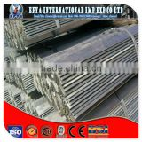 galvanized equal angle steel/SS400 equal angles
