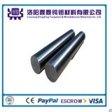 Customized High Temperature Molybdenum Rod for Sale