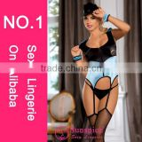 2015 Newest High quality hot sales wholesale woman sex hot bear costume