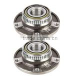 OEM 31226757024 Front Wheel Hub Bearing Fit 3 Series,Z3, Z4