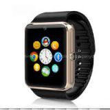 factory price ! bluetooth gps wifi 3g gt08 android smart watch phone