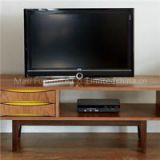 Arne TV Unit Coffee Table