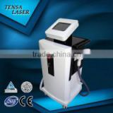 Professional Q switch nd yag laser tattoo removal system
