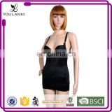 Good Quality Beauty China Manufacturer Fitness Seamless Body Shapewear