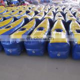Aqua Shoes, Water Park Equipment,Inflatable Water Shoes for Sale