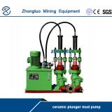 Wholesale Ceramic Plunger Mud Pump