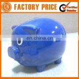 Good Quality Cheap Plastic Piggy Bank