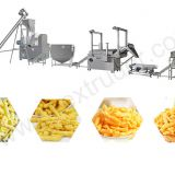 Cheetos/Kurkure Production Line