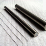 Tungsten Rhenium Alloy Bar