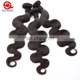 Big Sale !! Can Be Dyed No Chemical Treated Factory Wholesale 100% Virgin Brazilian Human Hair