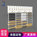 Guangzhou jewelry shelf manufacturer spot direct selling