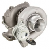 Cummins 3537639 Holset Turbo Hx35w