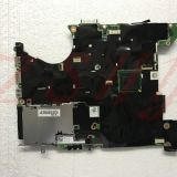 010156301-23t-g for dell e5420m laptop motherboard ddr3 gm45 Free Shipping 100% test ok