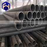 400mm diameter steel pipe tuberias imc