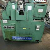 Wuxi MT1040A Centreless Grinding Machine