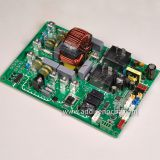 PCBA Printed circuit board controller for air condition