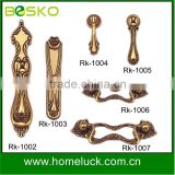 classic cabinet handle in high quality