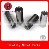 high quality carbon steel shaft sleeve axle sleeve export to USA
