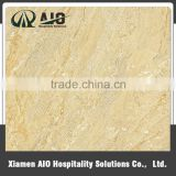 Marketing plan new product 600*600mm rustic porcelain tile,rustic floor tile porcelain tile,rustic porcelain cement floor tile