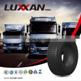 2015 Truck Tires With Dot ,tires for trucks 385/65r22.5