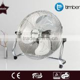 Timberk fan factory / manufacturer: ODM / OEM floor stand fan