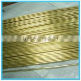 copper aluminum welding wire for ESD cold welding machine