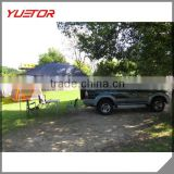 manufacture price waterproof car roof tent awning