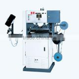 Inquiry About HFT-5 garment and fabric label printing machine