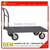 Bulk buy from china used food carts for sale shopping cart cart /trolley cart /garden cart
