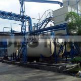 motor oil recycling machine used engine oil recycling equipment waste oil recycling equipment                                                                         Quality Choice