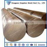 Forged mild steel rod 1045 steel round bars                                                                         Quality Choice