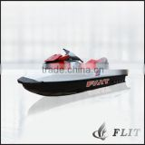 2014 Sunshine Water jet ski scooter With CE
