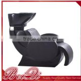 Beiqi 2016 Used Hair Salon Equipment Body Massage Shampoo Chair with Washing Basin Shampoo Unit for Sale in Guangzhou