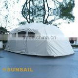 Superb Garage Cover Portable Folding Car Shelter