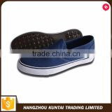 Economical custom design casual fashion shoes suppliers                                                                         Quality Choice