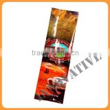 New Product Custom Printed Drip Coffee Bag                                                                         Quality Choice