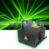 Animation mini box laser light 3w green stage disco lights                                                                                                         Supplier's Choice