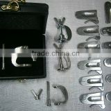 Circumcision Winkelmann Clamps , Winkelman Stainless Steel,CE , 12mm,16mm,20mm,26mm ,Accept PayPal