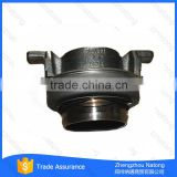 3151000-157 yutong Higer Kinglong Bus parts clutch release bearing
