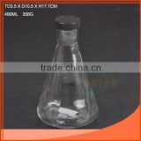 exquisite 490ml conical flask wholesale