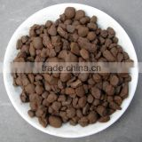 Offer of Manganese Ore - From Brazil- CIF – China.