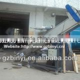waste car battery recycling equipment alkaline battery recycling line