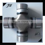 Universal Joint Cross/Universal Joint bearing/U joint /Cardan joint for Russian cars 4310-2205025,804807K5