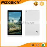 6 inch android tablet pc, android tablet 4gb ram